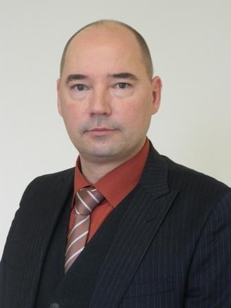 Frank Reinert 018